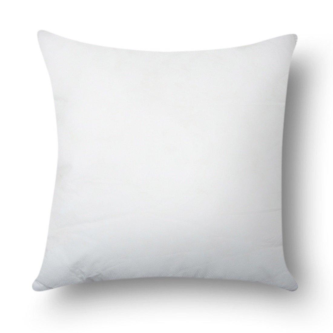 20X20 Inches Cushion Filler