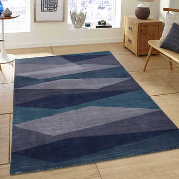SELBY RUG