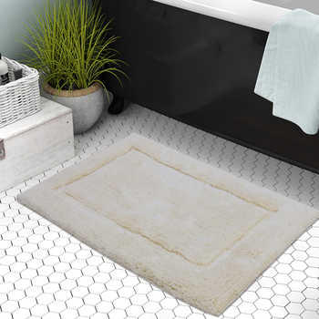 Ultra Plush Bathmat
