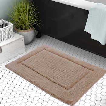 Ultra Plush Bathmat