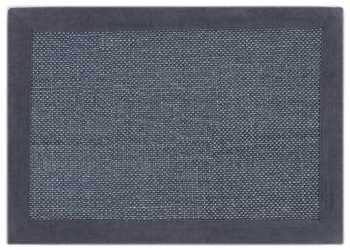 Blue Placemats / Table Mats (Set of 6)